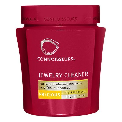 Connoisseurs® Precious Jewelry Cleaner