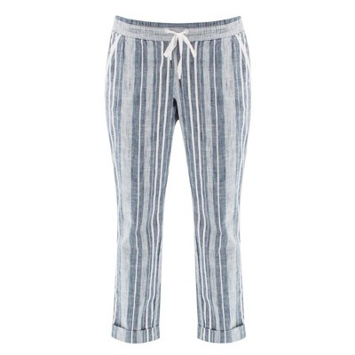 Aventura Clothing  Women's Adrift Pant