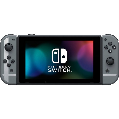 nintendo switch super smash bros. ultimate edition review
