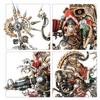 Warhammer Belisarius Cawl Miniatures Box Set - image 3 of 3