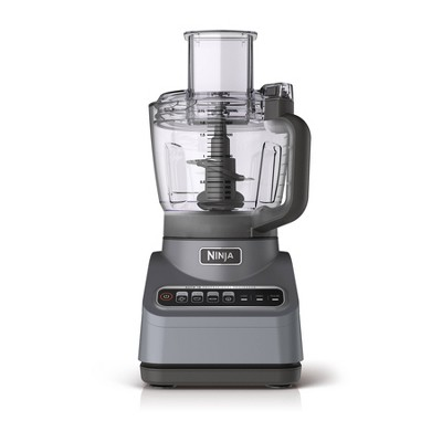 Ninja Professional 850W 9-Cup Food Processor - BN601