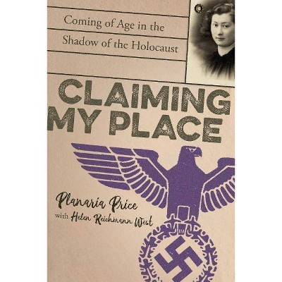Coming of age in the holocaust