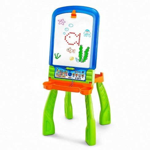 VTech DigiArt Creative Easel - image 1 of 4