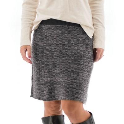 Aventura Clothing  Women's Shay Skirt
