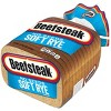 Beefsteak Soft Rye Loaf Bread - 18oz - image 3 of 3