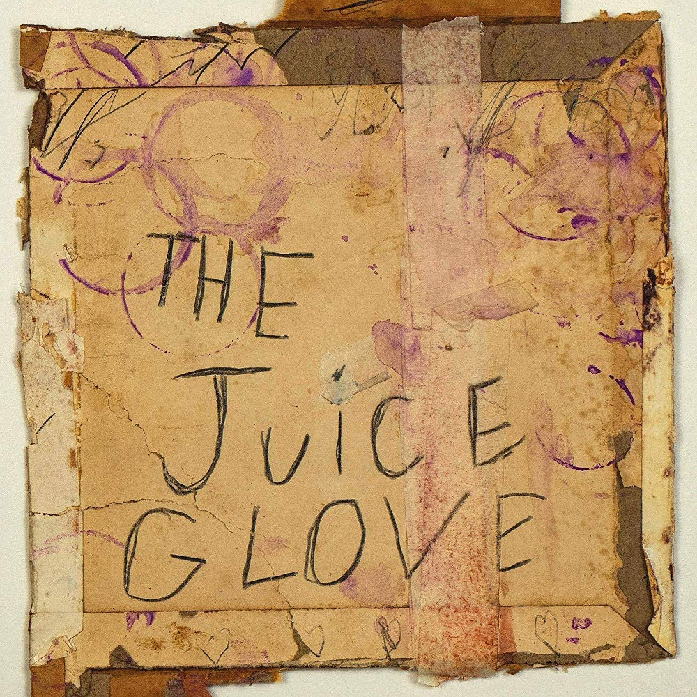 G Love Special Sauce The Juice Cd
