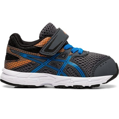 ASICS Kid's Contend 6 TS Running Shoes 1014A085