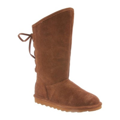 Bearpaw Women's Phylly Boots.