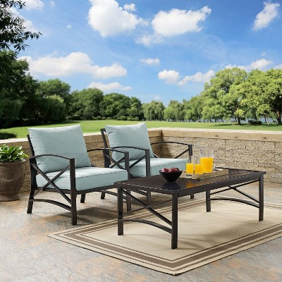 Kaplan Outdoor Furniture Collection Crosley Target