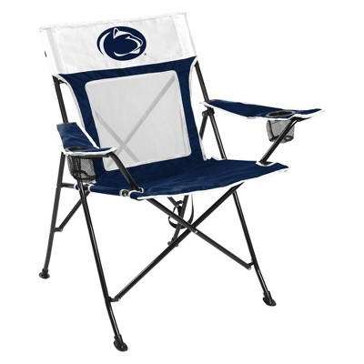 NCAA Penn State Nittany Lions Portable Chair