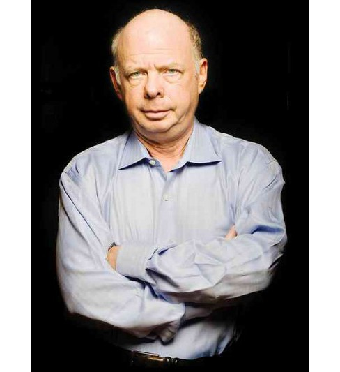 Evening at the Talk House (Paperback) (Wallace Shawn) - image 1 of 1