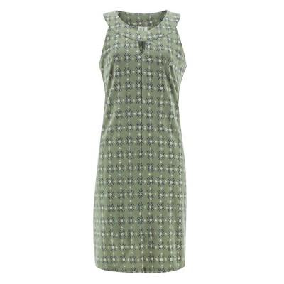 Aventura Clothing  Women's Lenz Dress