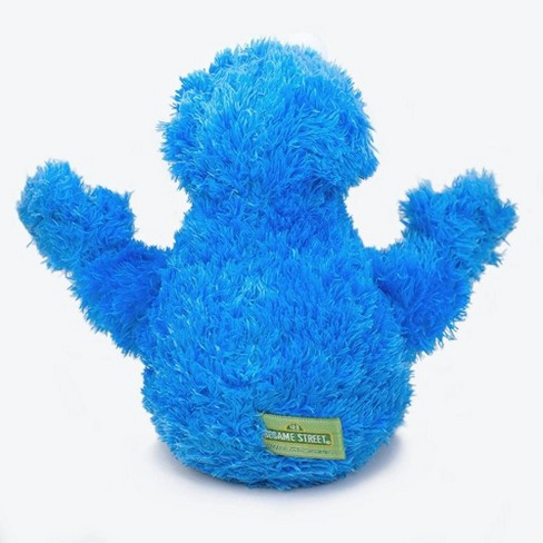 647840a812165 Sesame Street Cookie Monster Character 12