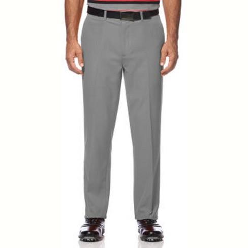 Men's Ben Hogan Stretch Waist Pants - image 1 of 1