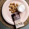 MadeGood Gluten Free Vegan Organic Chocolate Chip Soft Baked Cookies  - 4.25oz - image 4 of 4