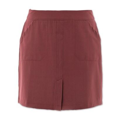 Aventura Clothing  Women's Connor Skirt