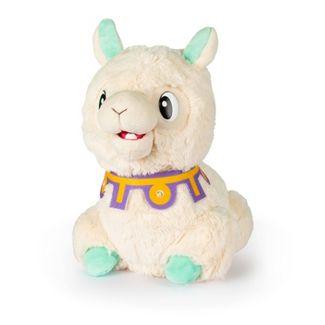 Club Petz Funny Friends - Spitzy the Llama