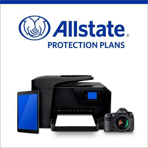 Allstate 2 Year Electronics Protection Plan - image 1 of 1