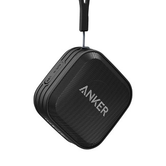 Anker SoundCore Sport Bluetooth Speaker - Black