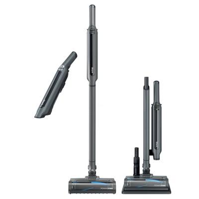 Shark WandVac Cordless Stick Vacuum - WS632