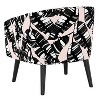 Natalee Chair - Cloth & Company - image 4 of 4