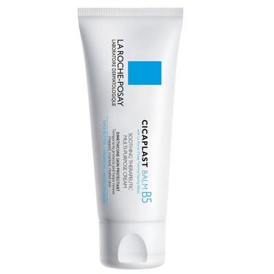 La Roche-Posay Cicaplast Baume B5 Multi-Purpose Cream - 1.35oz