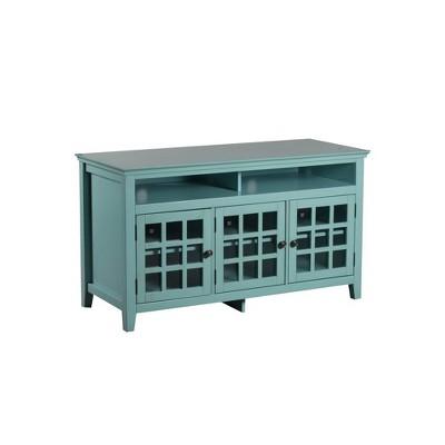 Beau Largo Media Cabinet   Linon