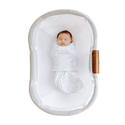 HALO Innovations Bassinest Newborn Insert Sleeper Accessories