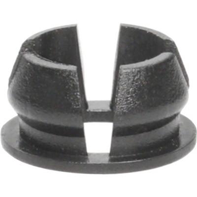 Fulcrum 2 Way Fit Wheel Valve Bushing Black