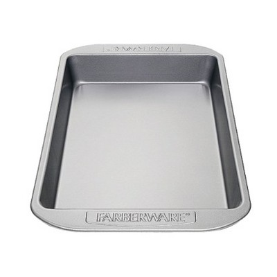 Farberware Nonstick Rectangular Cake Pan - 9x13""