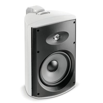 Focal 100 OD8 Outdoor Loudspeaker - Each