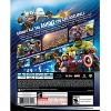 LEGO Marvel's Avengers - PlayStation 4 (PlayStation Hits) - image 2 of 4