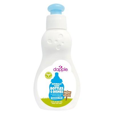 Dapple Hand Wash Dish Soaps