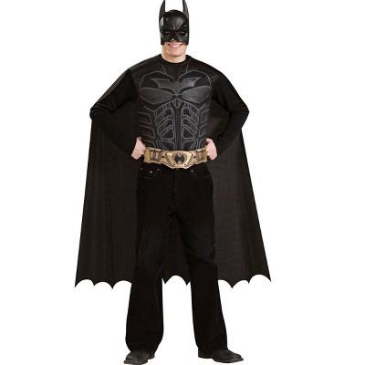 Rubies Batman Dark Knight Costume Adult Men Standard