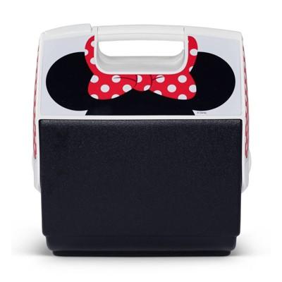 Igloo Playmate Pal - Disney Minnie Mouse Ears