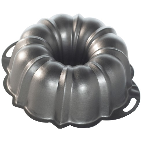 Nordic Ware Pro Form Anniversary Cake Pan, 12 Cup - image 1 of 2