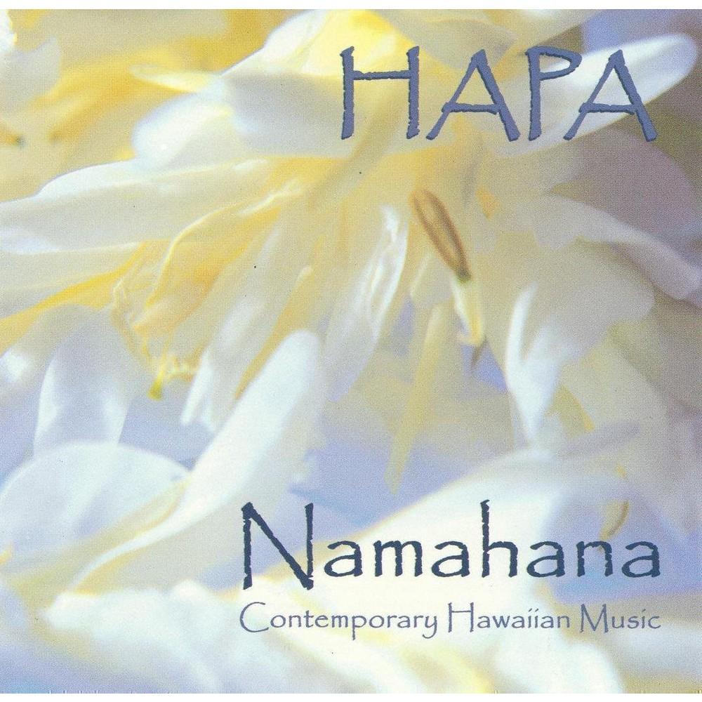 Namahana, Pop Music