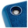 Amazon Fire 7 Tablet Case (7th Generation, 2017 Release) - image 3 of 4