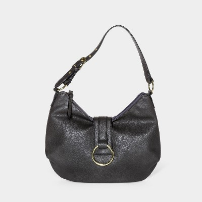 Bueno Shoulder Bag