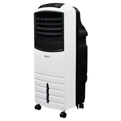 NewAir Portable Evaporative Cooler AF-1000W