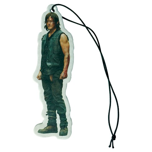 Air Fresheners The Walking Dead - image 1 of 2