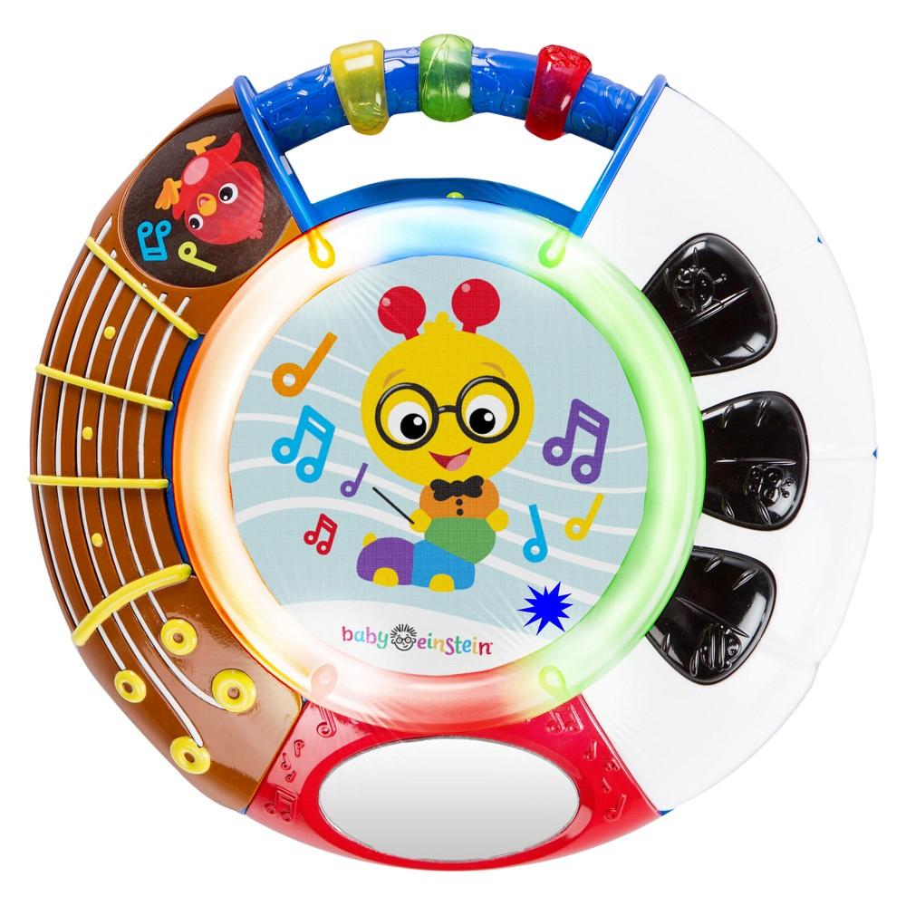 Image of Baby Einstein Music Explorer