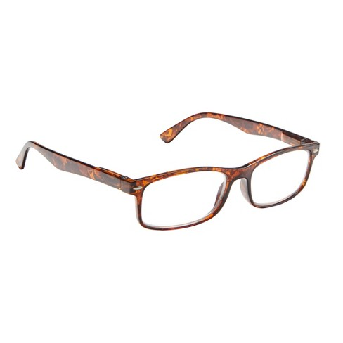 aea071aae0 Reading Glasses   Target