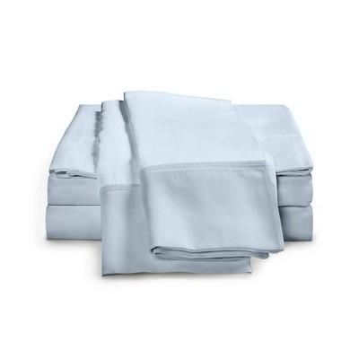 eLuxury Ultra Soft Rayon from Bamboo Sheet Set