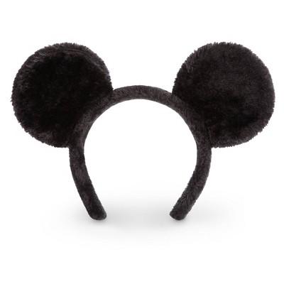 Disney Mickey Mouse Headband - Disney store