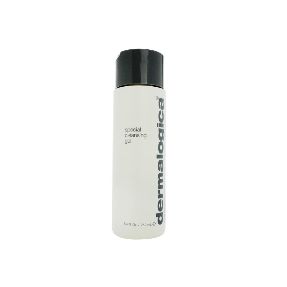 Dermalogica Special Cleansing Gel - 8.4 fl oz
