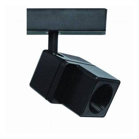 Cal Lighting HT-206 1 Light Adjustable Display Light for HT Series Track Systems - image 1 of 1