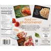 Lean Cuisine Spaghetti with Meat Sauce Frozen Pasta Meal - 11.5oz - image 4 of 4
