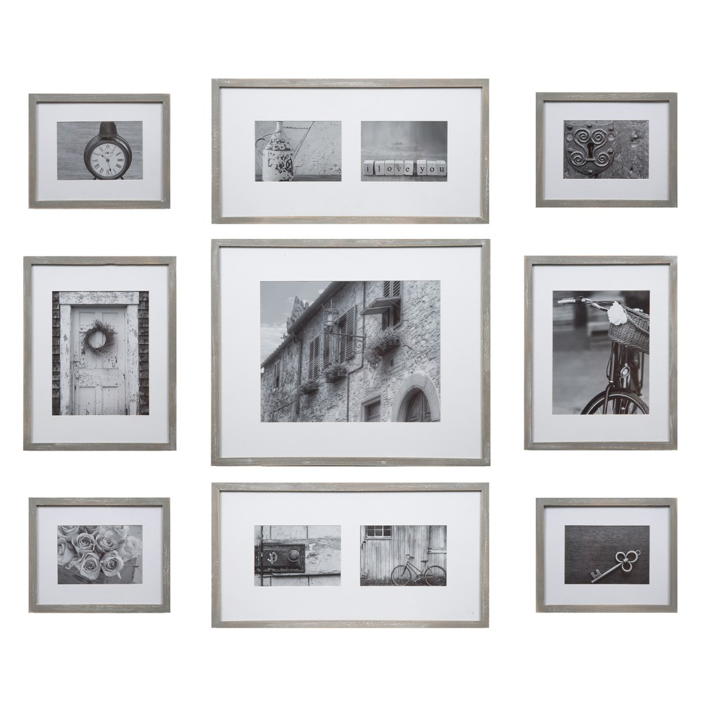 "Image of ""Gallery Perfect 11"""" x 14""""