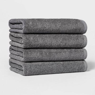 Bath Towel Set - Room Essentials™